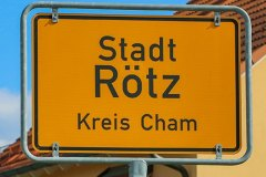 Roetz_Ortsschild