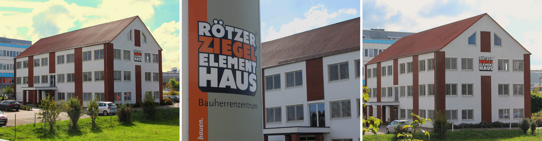 Bauherrenzentrum.jpg