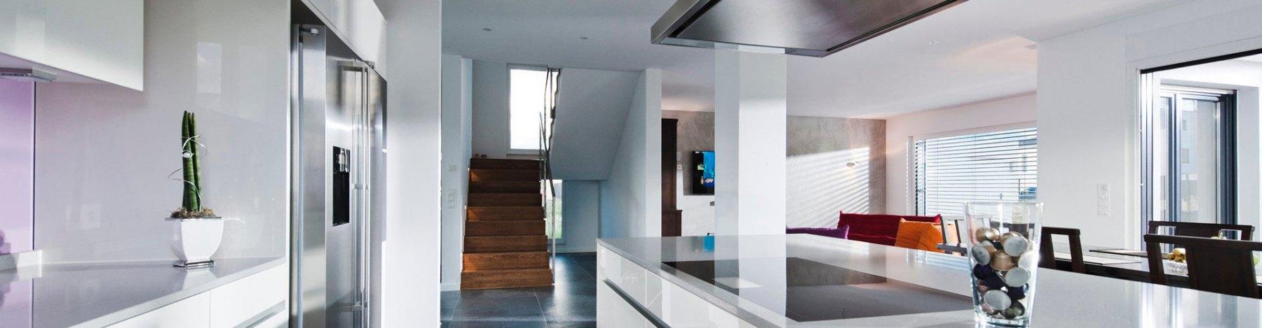 individuell bauen mit r tzer ziegel element haus. Black Bedroom Furniture Sets. Home Design Ideas