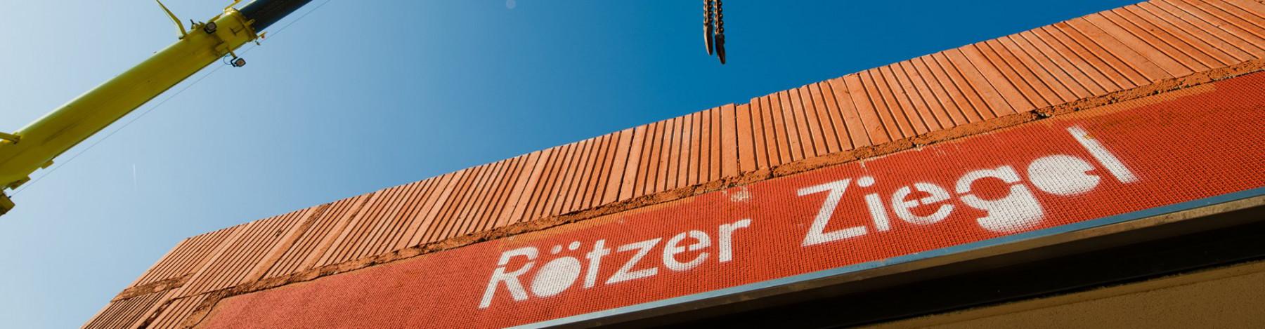 roetzer2.jpg