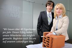 Herrmanns.jpg