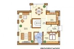mehrgenerationenhaus aktives zusammenleben. Black Bedroom Furniture Sets. Home Design Ideas
