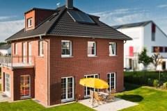 Mehrgenerationenhaus aktives zusammenleben for Mehrgenerationenhaus bauen