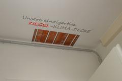 Musterhaus_Leipzig_Klimadecke