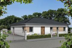 ML Bungalow115_