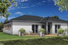 ML Bungalow115_2