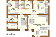 ML Bungalow115_3