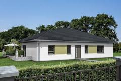 ML Bungalow 116_