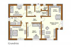 ML Bungalow 116_3