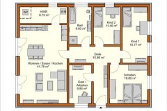 Grundriss_ML_Bungalow_129_k