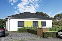 ml-bungalow-129_Bild_1