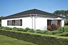 ml-bungalow-129_Bild_2