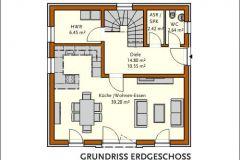 Klassiker115_Grundriss_EG