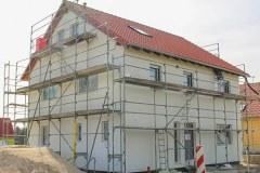 Moersdorf_4