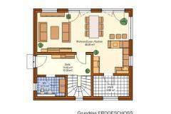 ihr haus in stadtroda roetzer ziegel element haus. Black Bedroom Furniture Sets. Home Design Ideas