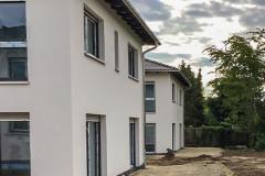 Stadtvilla_Weimar_5