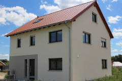 Moersdorf_1