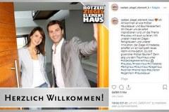 Instagram_Beitrag