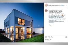 Instagram_Beitrag_2